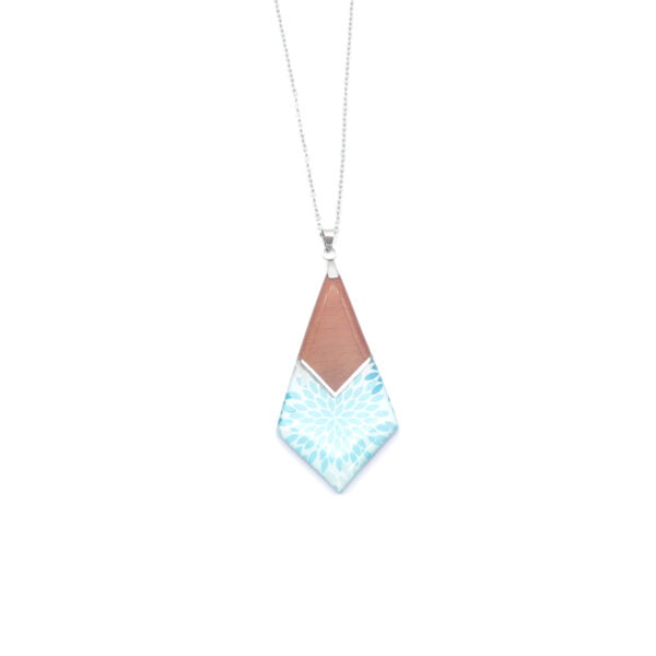 Collier Anthea