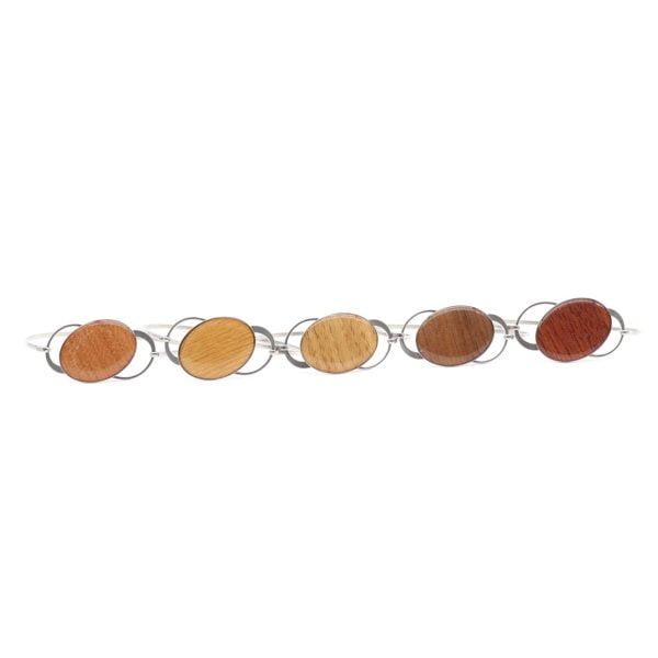 Bracelet Angelique