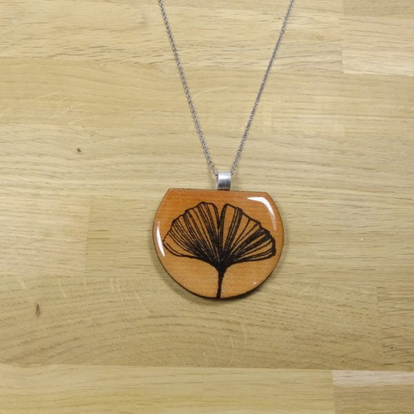 Collier Loubna