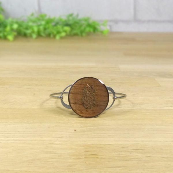 Bracelet Amaryllis