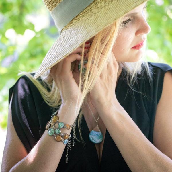 Bracelet Laurence