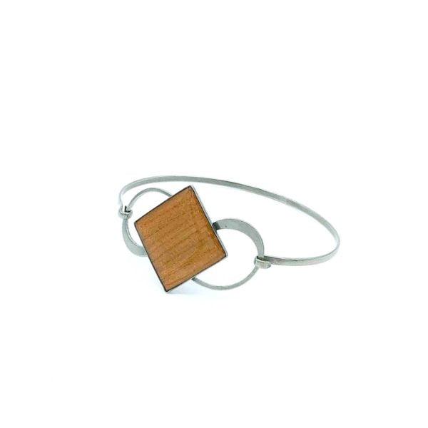 Bracelet Muriel