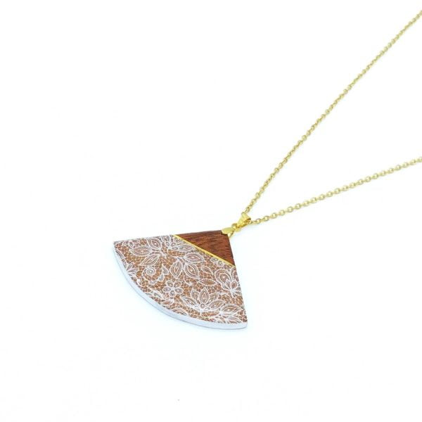 Collier Annick