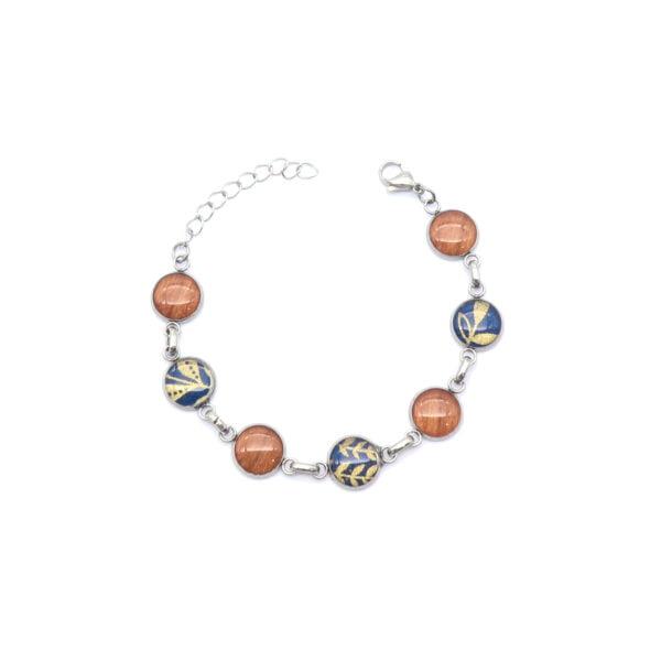 Bracelet Malika