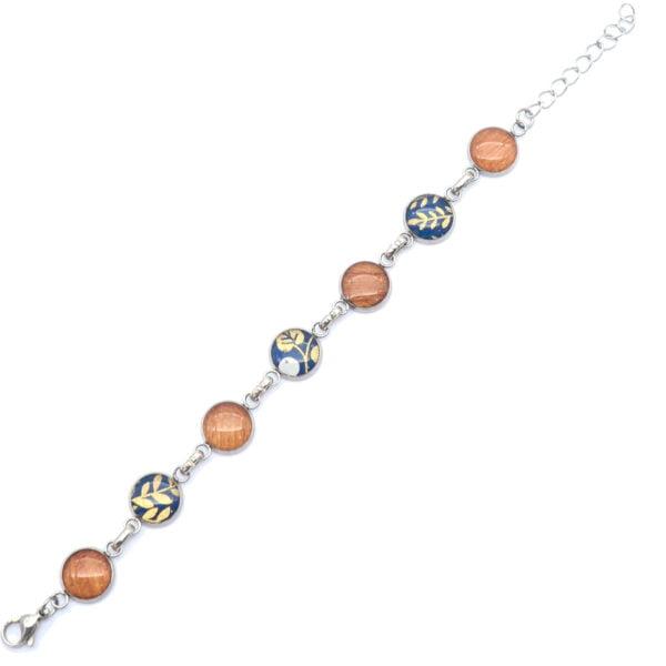 Bracelet Tania