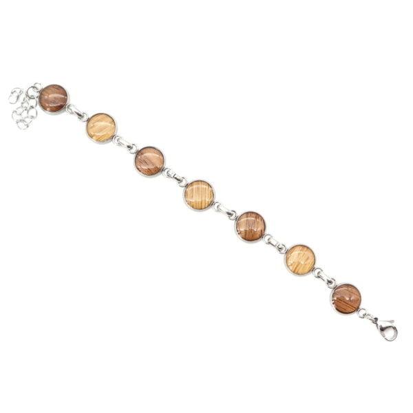 Bracelet Elisa