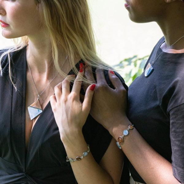 Bracelet Karine
