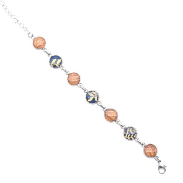 Bracelet Géraldine