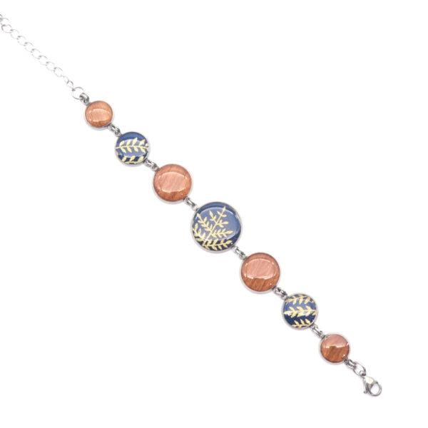 Bracelet Priscilla