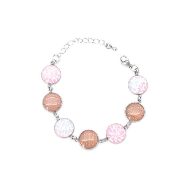 Bracelet Ketty