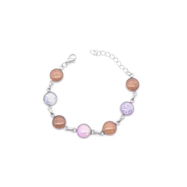 Bracelet Adrienne