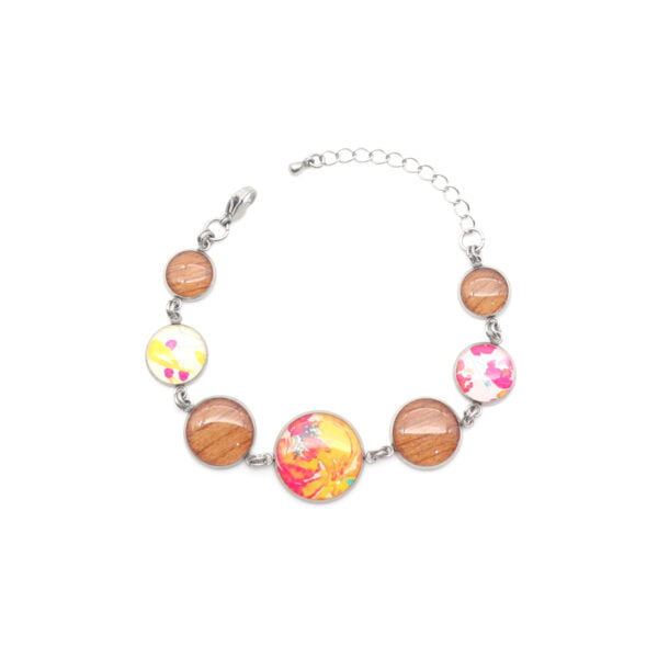 Bracelet Maddy