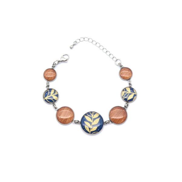 Bracelet Linoa