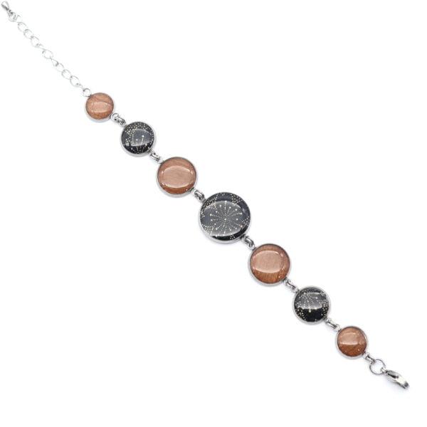Bracelet Lysia