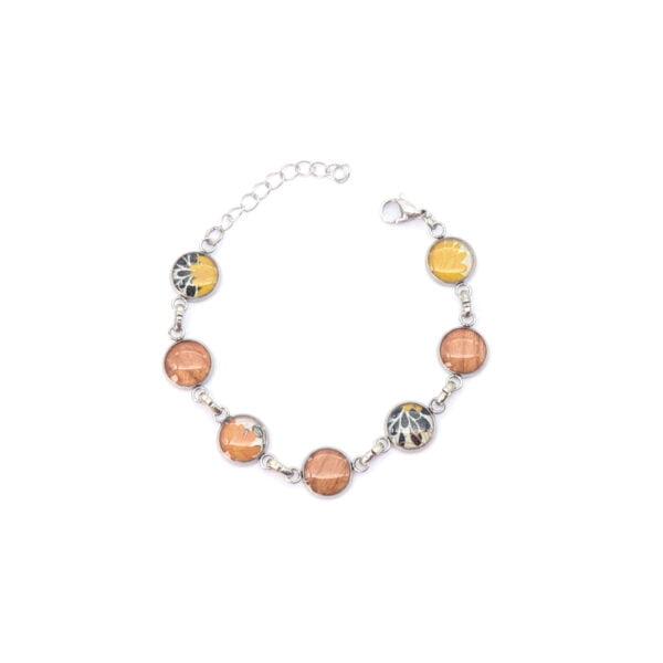 Bracelet Lyssia