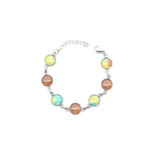 Bracelet Maonie