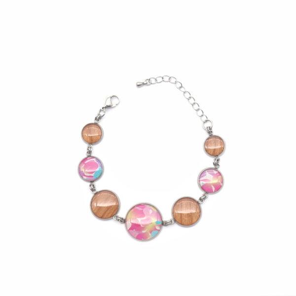 Bracelet Melodie